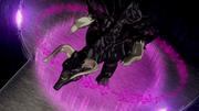 Behemoth (Anime)