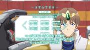 Stats (Anime)