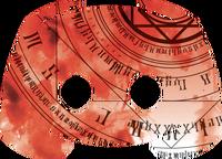 Arifureta Discord Banner
