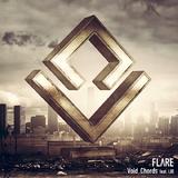 FLARE (single)