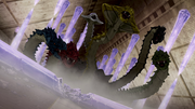 Hydra (Anime)