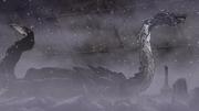 Hydra - 7th Head (Anime)