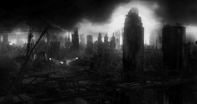 File:Post-apocalyptic-city.jpg