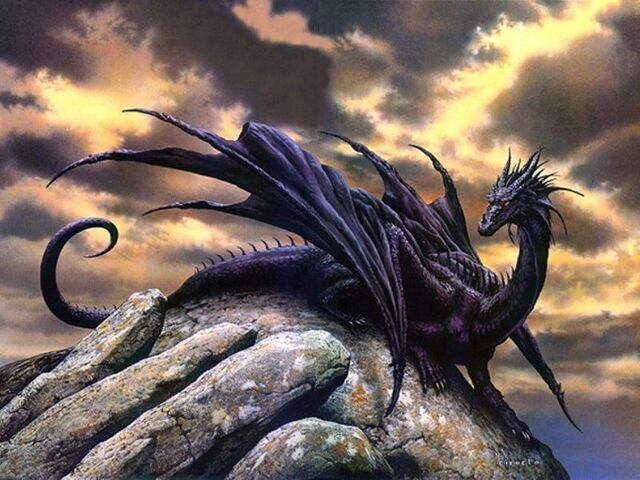 File:Dragonwallpaper.jpg