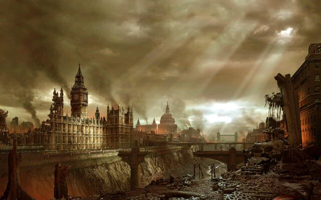 File:Panoramic-high-definition-picture-of-london-after-1.jpg