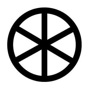 Wheeloftaranis