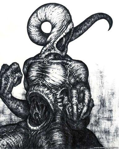 File:Nyarlathotep-wallpaper.jpg