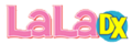 LaLa-DX.png