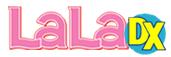 LaLa-DX