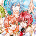 Sideicon-I7-S.png