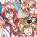 Sideicon-I7-C.png