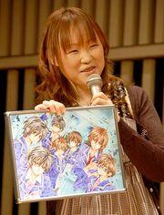 Tanemura-press-conference