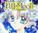 Full Moon o Sagashite