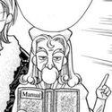 Priest-Doron