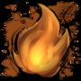90px-Burning