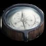 90px-Compass
