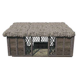 Dodo Coop | ARK: Survival Plus Wikia | FANDOM powered by Wikia