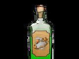 Titanomyrma Poison