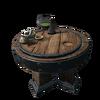 AlchemistsTable Icon SPlus