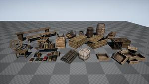 Toolspack2