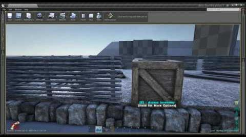 Ark Survival- Survial Plus Mod Building System