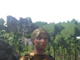 Armor: Bronze
