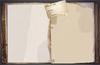 1442105217 ARK Dossier Template