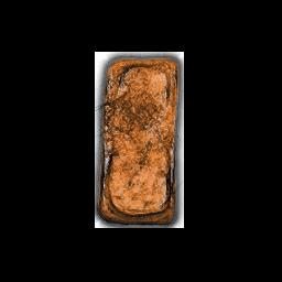 Copper Ingot | ARK: Survival Plus Wikia | FANDOM powered by