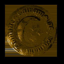 GoldCoin Icon SPlus