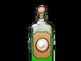 Dilo Poison