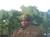 Armor: Fur