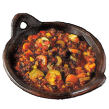 VegetableStew Icon SPlus
