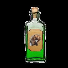 Staminapoison Icon Soyo