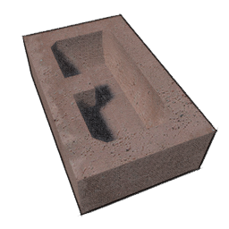 Hammer mold ark survival plus wikia fandom powered by wikia hammer mold malvernweather Image collections