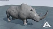 800px-Woolly Rhino 2
