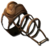 Thylacoleo Saddle