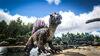 ARK-Spinosaurus Screenshot 001