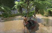 ARK-Titanoboa Screenshot 008