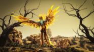 Large.Phoenix 1