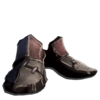 Chitin Boots