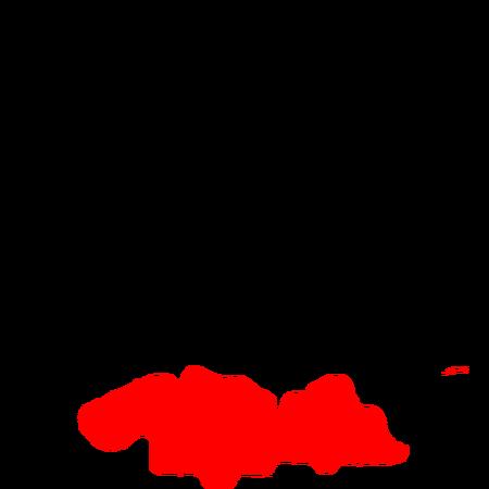 Region Redwood Forests (The Center)