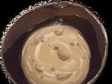 Кремовый деликатес