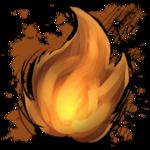 Burning-1-