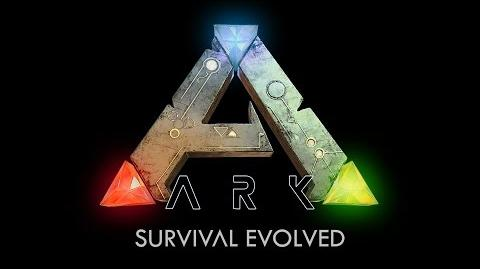 Stimulant | ARK: Survival Evolved Wiki | FANDOM powered by Wikia