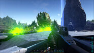 ARK-Broodmother Screenshot 010