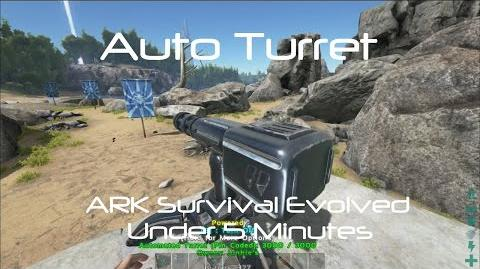Category:Weapons | ARK: Survival Evolved Wiki | FANDOM