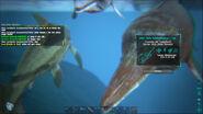 ARK-Ichthyosaurus Screenshot 009