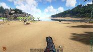 ARK-Titanoboa Screenshot 004