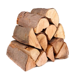 Dry Firewood (Primitive Plus)
