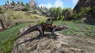 Kaprosuchus05